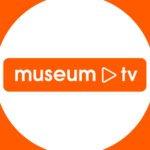 Logo-Museum-1024x585